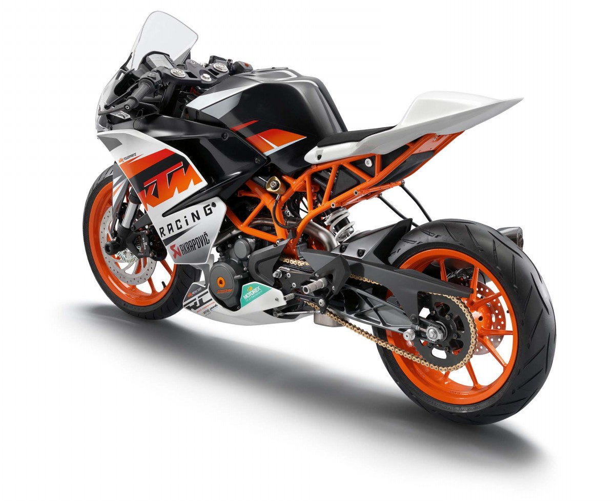 2014 ktm rc 125 rc 200 rc 390 all new and ready to. Black Bedroom Furniture Sets. Home Design Ideas